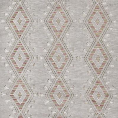 S3114 Cameo Fabric
