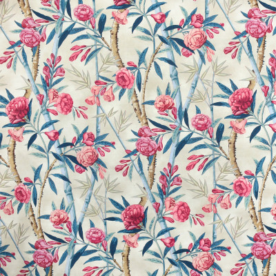 S3121 Tussah Fabric