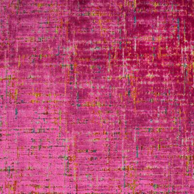 S3122 Fuchsia Fabric