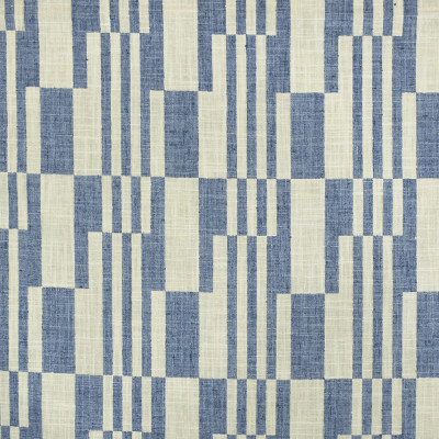 S3123 Horizon Fabric