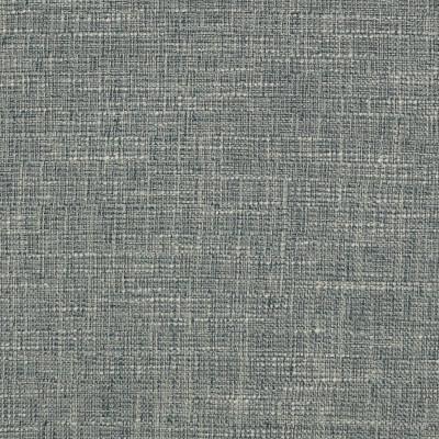 S3126 Rain Fabric