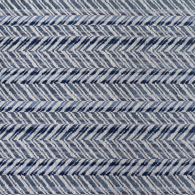 S3129 Caspian Fabric
