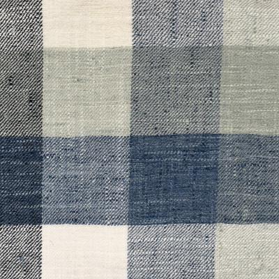 S3132 Twilight Fabric