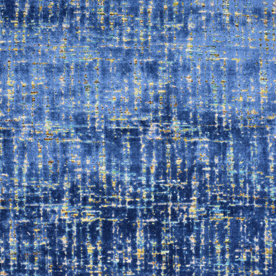 S3135 Sapphire Fabric