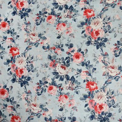 S3138 Chambray Fabric
