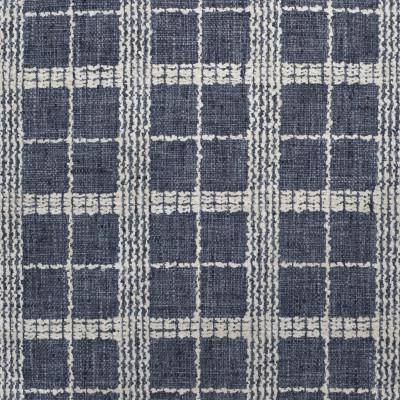 S3139 Marina Fabric