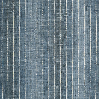 S3140 Denim Fabric