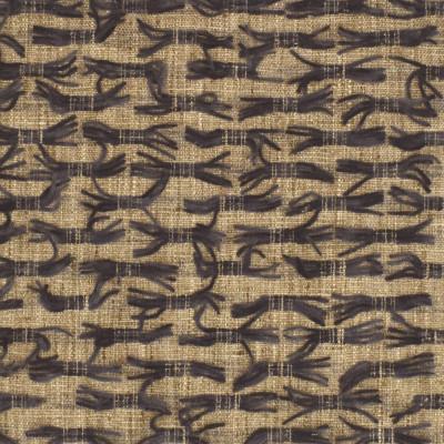 S3151 Sparrow Fabric
