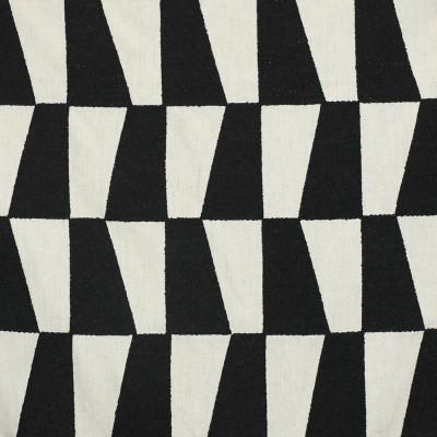 S3158 Domino Fabric