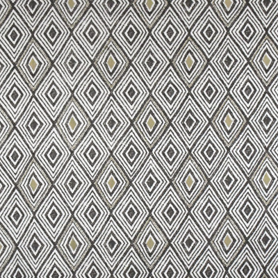 S3161 River Rock Fabric