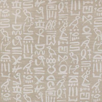 S3163 Chalk Fabric
