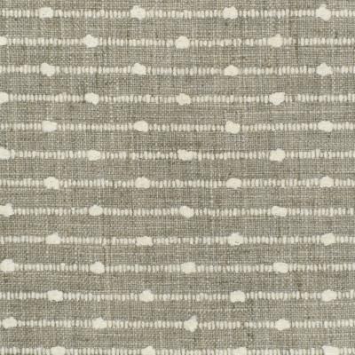 S3167 Zinc Fabric
