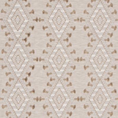 S3168 Flaxen Fabric