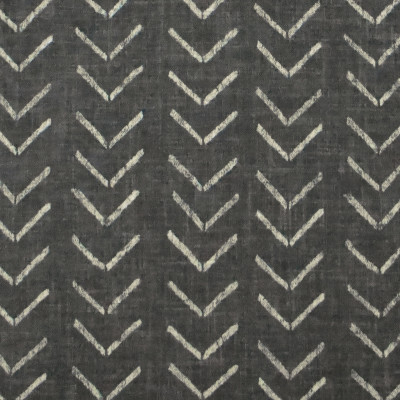 S3169 Ebony Fabric