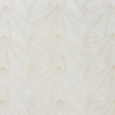 S3181 Haystack Fabric