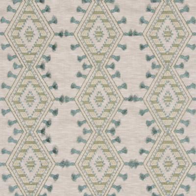 S3182 Greenery Fabric