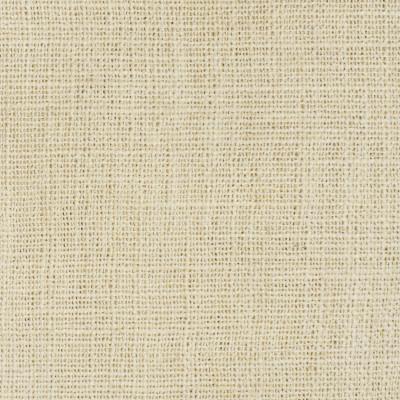 S3183 Vanilla Fabric
