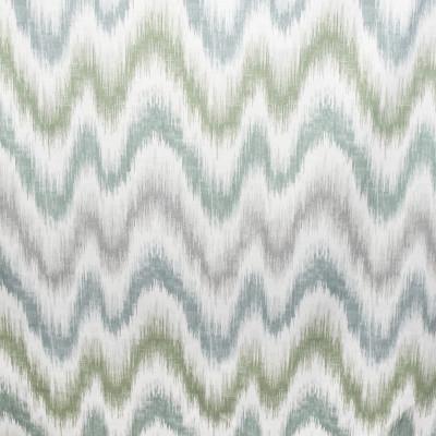 S3184 Foam Fabric
