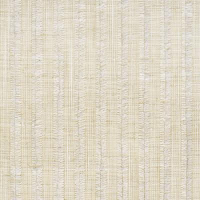 S3185 Cream Fabric