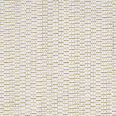S3188 Birch Fabric
