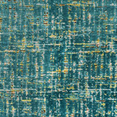 S3190 Tourmaline Fabric
