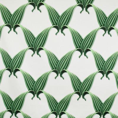 S3192 Verdigris Fabric