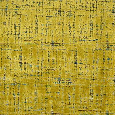 S3193 Sulfur Fabric