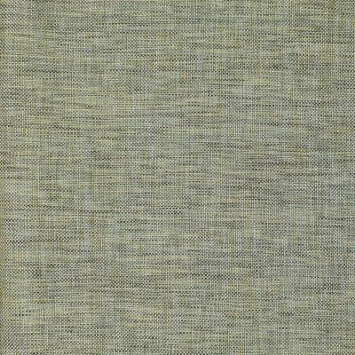 S3195 Artichoke Fabric