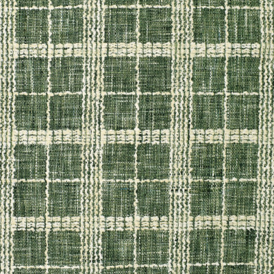 S3202 Devon Fabric