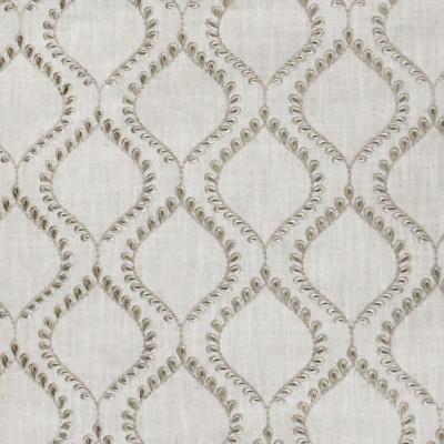 S3204 Jute Fabric