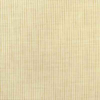 S3211 Oyster Fabric