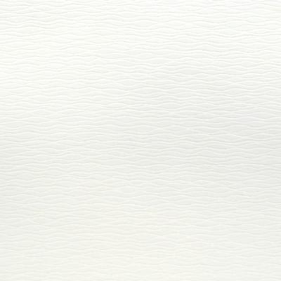 S3212 White Fabric