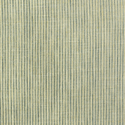 S3213 Seaglass Fabric