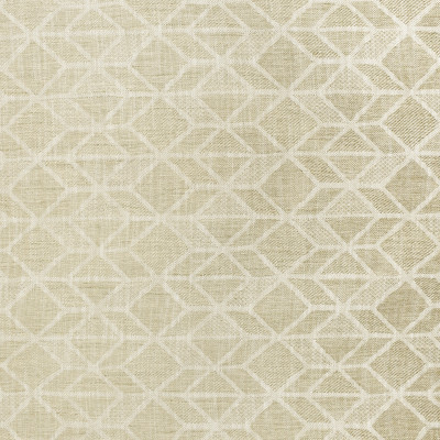 S3221 Stonewash Fabric