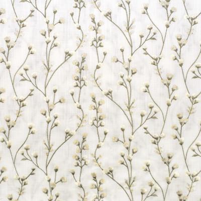 S3223 Snowflake Fabric