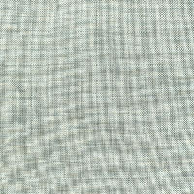 S3224 Mist Fabric