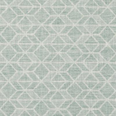 S3226 Mist Fabric