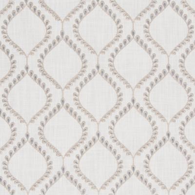 S3227 Moonstone Fabric
