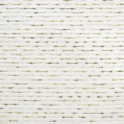 S3228 Pearl Fabric