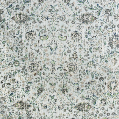 S3229 Mineral Fabric