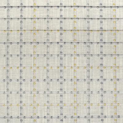 S3230 Fog Fabric