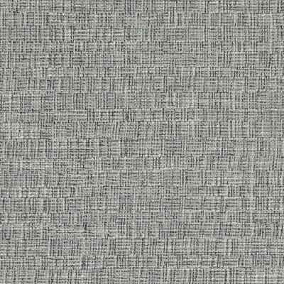 S3231 Vapor Fabric
