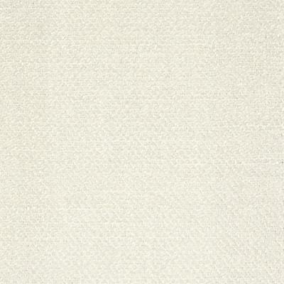 S3240 Chalk Fabric