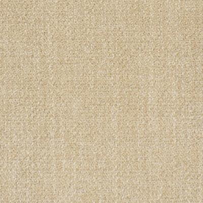 S3242 Ivory Fabric