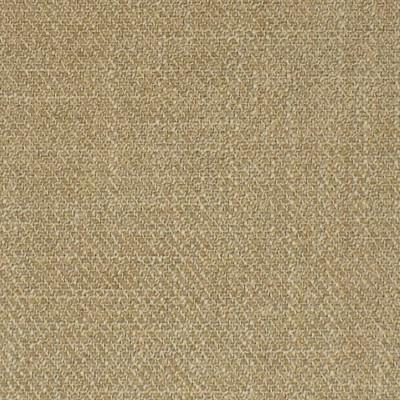 S3245 Linen Fabric