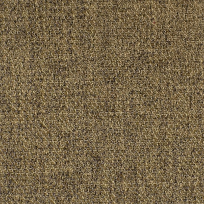 S3247 Flax Fabric
