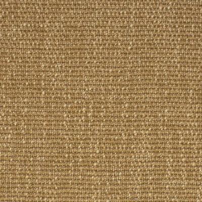 S3248 Oatmeal Fabric