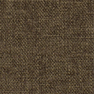 S3249 Russet Fabric