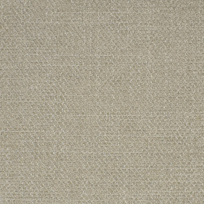 S3252 Cloud Fabric