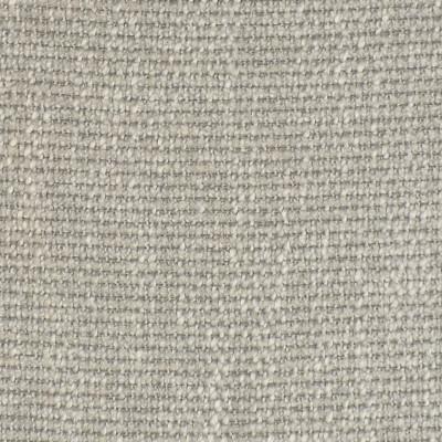 S3253 Aluminum Fabric